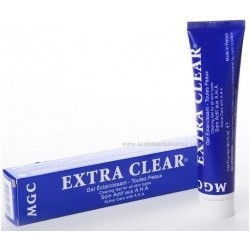 MGC Extra Creme Blue Tube 75ml