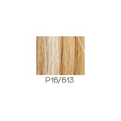 Extensiones De Clips 50cm lisa 1