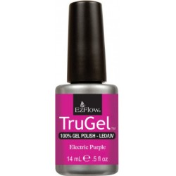 Electric Purple EZ Trugel