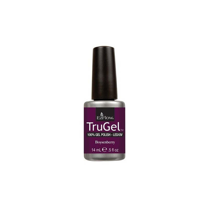 Boysenberry Ez Trugel