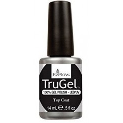 Top Coat Ez Trugel