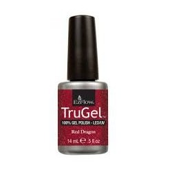 Red Dragon EZ Trugel