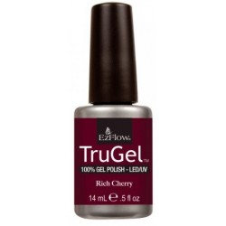 Rich Cherry EZ Trugel