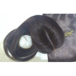 Silky Original Closure 4