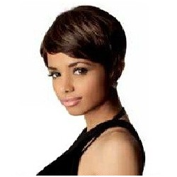 Audrey 30 h/h sleek wig...