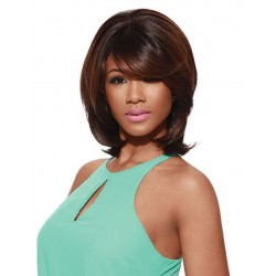 Amelie 101 Wig DYTT4/30