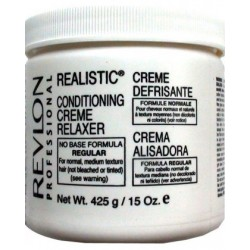 Revlon Relaxer Regular 15oz