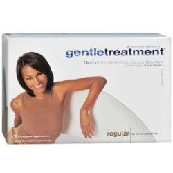 Gentletreatment estira regular