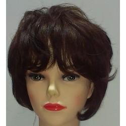Rene 4/30 h/h sleek wig fashion