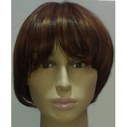 Chic 04/30 h/h sleek wig fashion