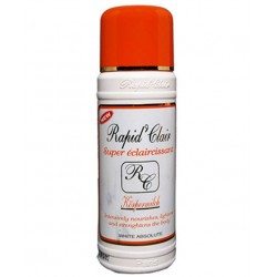 Rapid Clair Lightening beauty lotion 500ml