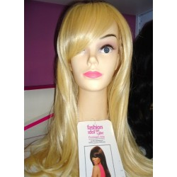 Candace 101 Wig 613
