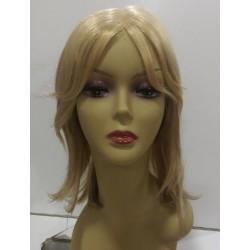 Angel HH Mono Wig 10/12/613