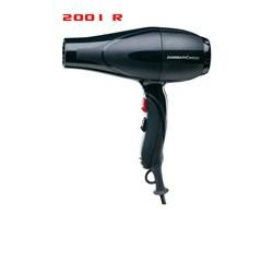 Gammapiu 2001 R Negro 2100W