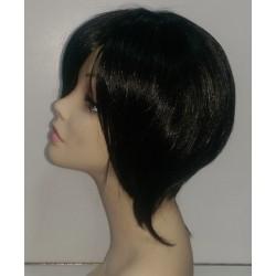 Nia Wig 280 sleek wig fashion