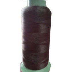Weaving Threads 1500yds Co. Dark Brown