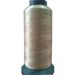 Weaving Threads 1500yds Co. Blonde
