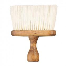Cepillo Barbero Grande