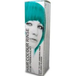 Semi Perm Hair Dye - UV Turquoise