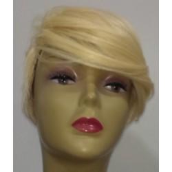 Ebony 101 Wig 613