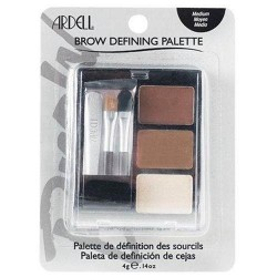 Brow Defining Palette Medium 4 gr Ardell