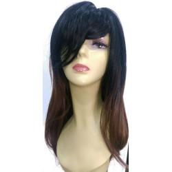 Candace 101 Wig Col TT1B/30