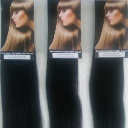 Weft Double Drawn Color 1