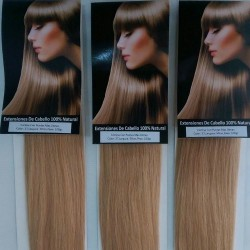 Weft Double Drawn Color 27