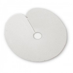 Tape Extensions Protector Tab