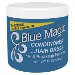 Blue Magic Conditioner 12oz