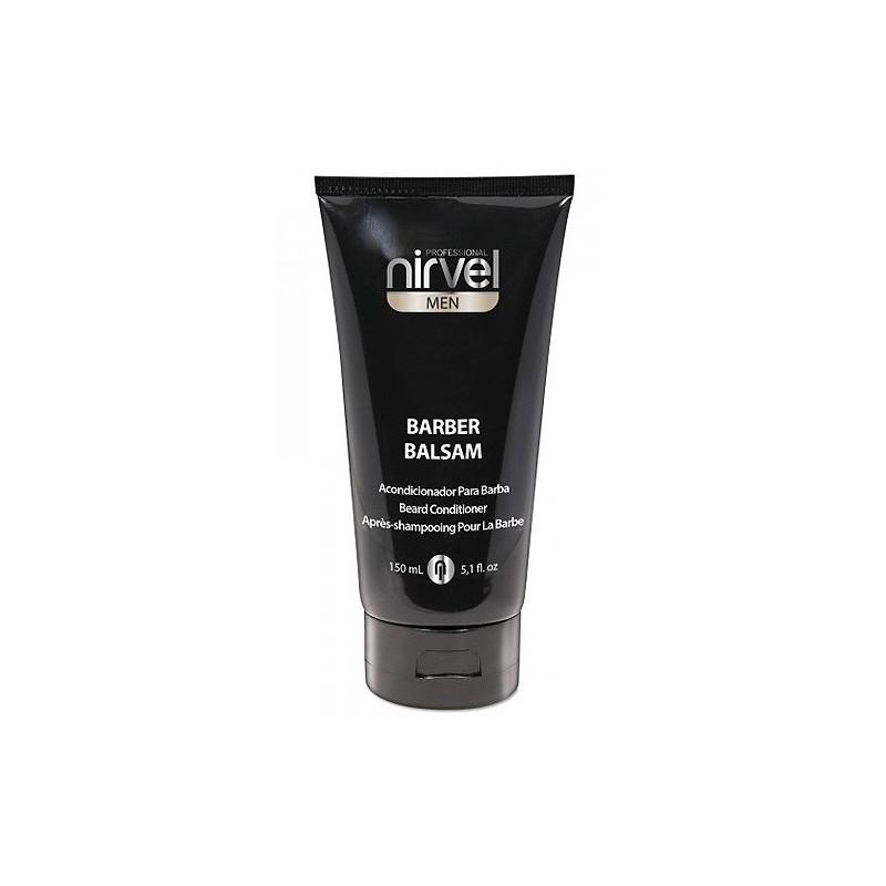 Nirvel Balsamo Barba 150ml