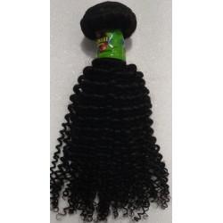 "16"" Brazilian Hair Kinky Curl"