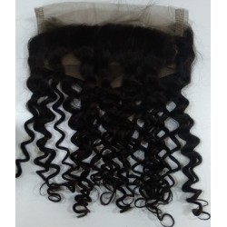 Closure 360 Lace Natural...