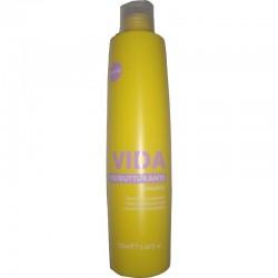 Vida Reconstructive Shampoo...