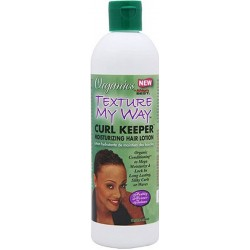 Organic Wave Keeper for...