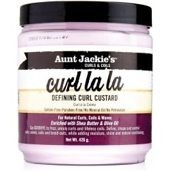 Aunt Jackie´s Curl LaLa...