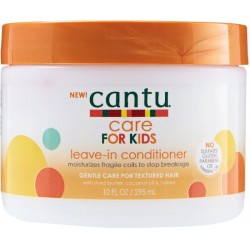 Cantu Sb Kids Care Leave In...