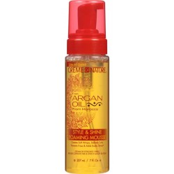 Creme Of Nature Argan Oil...