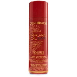 Creme Of Nature Argan Sheen...