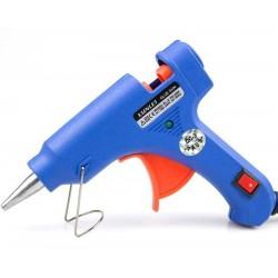 Pistola Para Keratina 11mm