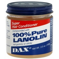 Dax Super Hair Conditioner...