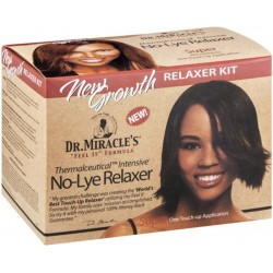 Dr Miracle Relaxer Kit Sup