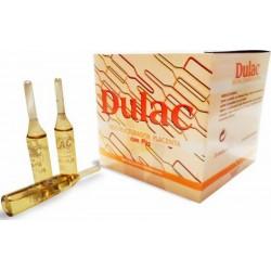 Caja 36 Ampollas Dulac