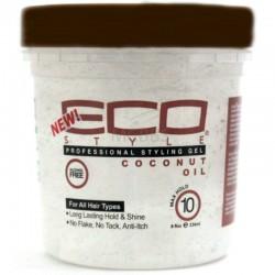 Eco Styler Coconut Oil...