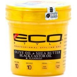 Eco Styler Gold Olive/SB...