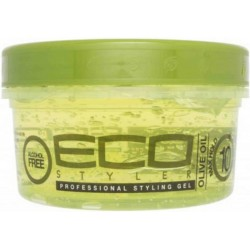 Eco Styler Styling Gel...