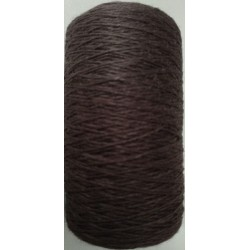 Brown Weaving Thread 23gr -...