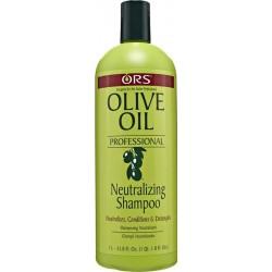 Ors Neutralizing Shampoo...