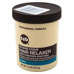 Tcb relaxer super - 7.5oz