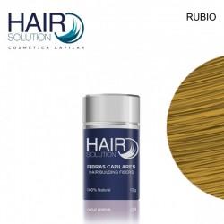 Hair Building Fiber Blonde...